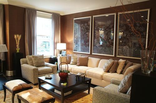 awe. Black Bedroom Furniture Sets. Home Design Ideas